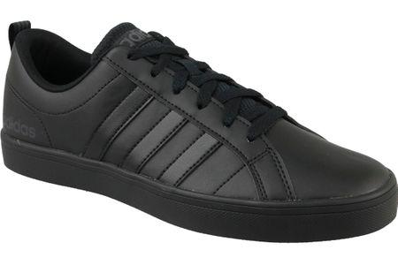 Adidas Pace VS B44869 44 2/3 Czarne