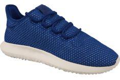 Adidas adidas Tubular Shadow CK B37593 47 1/3 Niebieskie