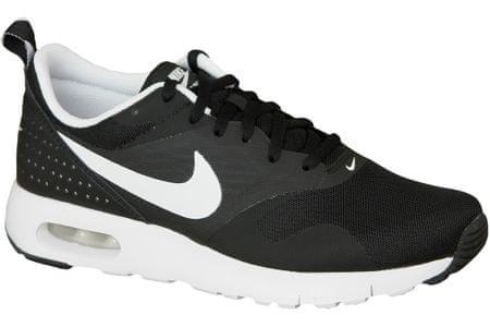 Nike Air Max Tavas GS 814443-001 36 Czarne