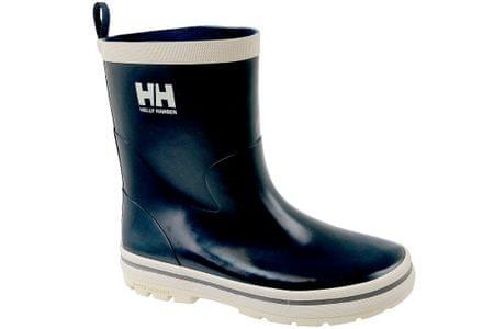 Helly Hansen Helly Hansen Midsund 10862-597 30/31 Białe