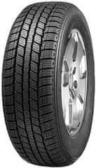 Rotalla pnevmatika 185/65R14 86T S110