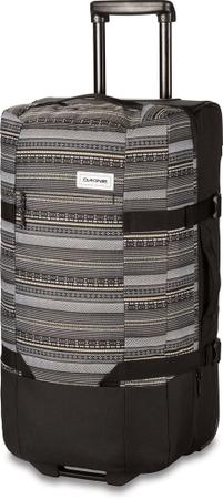 Dakine walizka podróżna Split Roller EQ 75 l, ZION