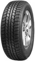 Rotalla pnevmatika 215/60R16 99H S110 XL