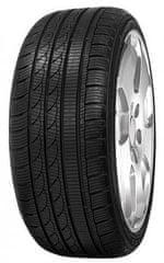 Rotalla auto guma 245/45 R18 V S210 XL