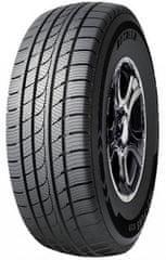 Rotalla pnevmatika 315/35 R20 110V S220 XL