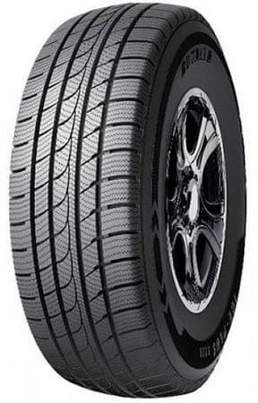 Rotalla auto guma 315/35 R20 110V S220 XL