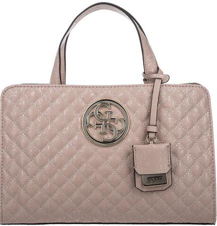 4485632aec Značka  Guess Náš kód  1273303. růžová kabelka růžová kabelka