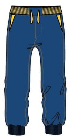 3cf0649e7d Mix 'n Match fiú melegítő nadrág 110 sötétkék | MALL.HU