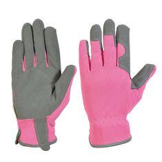 Verdemax Zahradní rukavice, velikost S