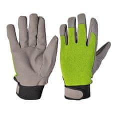 Verdemax Zahradní rukavice, velikost M