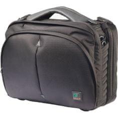Kata torba za prenosni računalnik SL-602