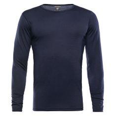 Devold muški pulover Furnes Man Shirt