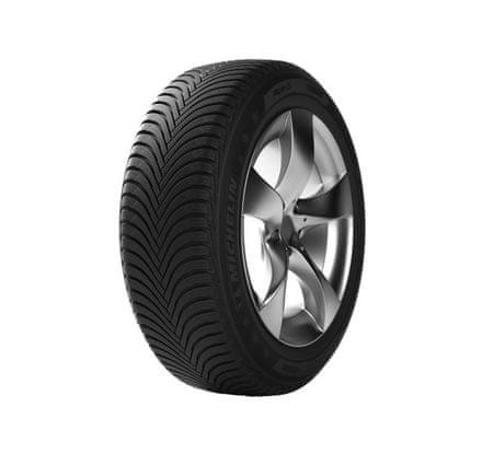 Michelin auto guma Pilot Alpin 5 XL 245/45R18 V