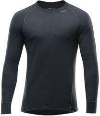 Devold moška majica z dolgimi rokavi Duo Active Man Shirt