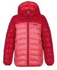 Loap detská zimná bunda Imego