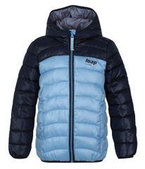 Loap chlapčenská zimná bunda Imego