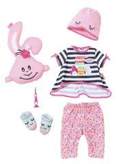 BABY born Deluxe pidžama i dodaci