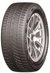 Fortune auto guma 185/60 R15 T FSR901 XL