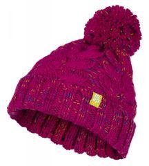 Loap dívčí zimní čepice Zambo