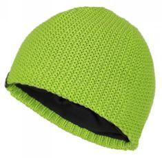 Loap chlapecká zimní čepice Zafo