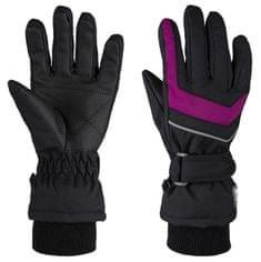 Loap detské zimné rukavice Renko