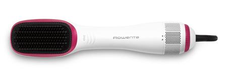 Rowenta oblikovalec las CF6220F0 Express Air Brush