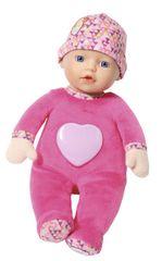 BABY born lalka First Love