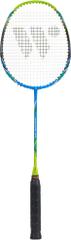 WISH reket za badminton Fusion Tec 970
