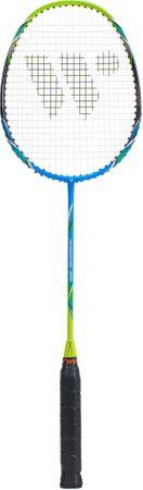 WISH lopar za badminton Fusion Tec 970