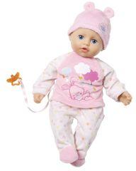 BABY born My Little BABY born Super Soft