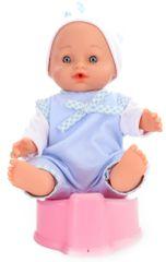Lamps otroška lutka, roza
