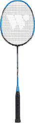 WISH reket za badminton Carbon Pro 98