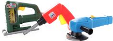 Lamps zestaw narzędzi