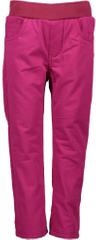 Blue Seven dievčenské nohavice
