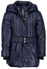 Blue Seven dievčenský kabát