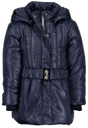 Blue Seven lány kabát 98 kék