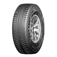 Fortune pnevmatika 205/65 R16C T FSR902