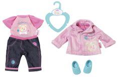 BABY born odjeća