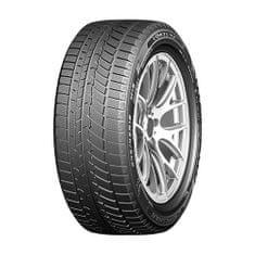 Fortune pnevmatika 225/50 R17 V FSR901 XL