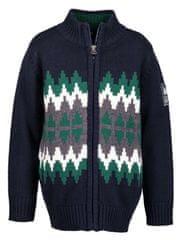 Blue Seven chlapčenský sveter