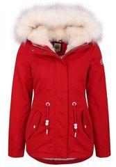 MyMo női kabát