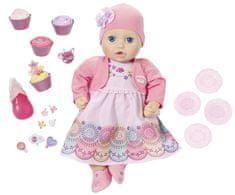 Baby Annabell lutka svečani dan