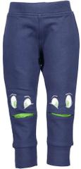 Blue Seven deške hlače