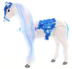 Lamps Kůň chodící se zvuky