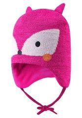 Lassie czapka dziecięca Beanie