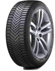 Laufenn pnevmatika RY31 195/70R15C R