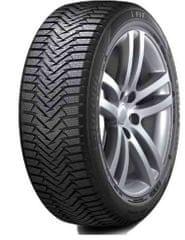 Laufenn pnevmatika LY31 205/65R16C T