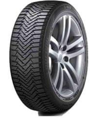 Laufenn pnevmatika I Fit LW31 215/60R16 H XL