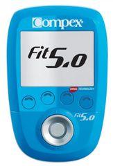 Compex Bežični elektrostimulator FIT 5. 0