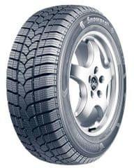 Kormoran pnevmatika 165/70 R14 T Snowpro B